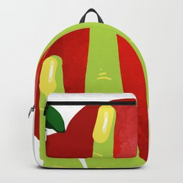 Witch Hands Backpack
