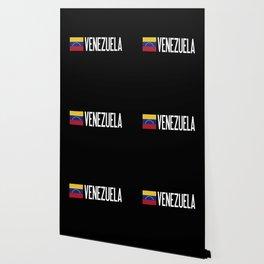 Venezuela: Venezuelan Flag & Venezuela Wallpaper