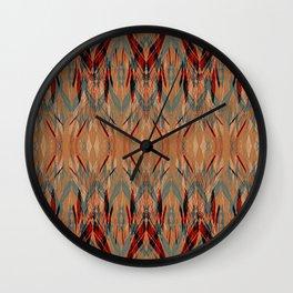8417 Wall Clock
