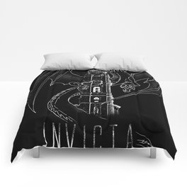 invicta Comforters