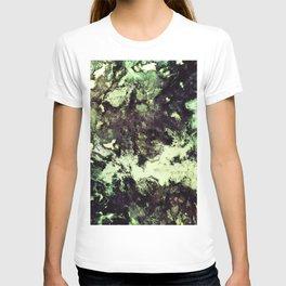 Excavotor T-shirt