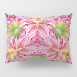Flora Bauble Pillow Sham