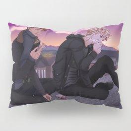Andreil Pillow Sham