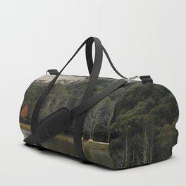 Singularity Duffle Bag