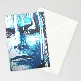 Jareth Stationery Cards