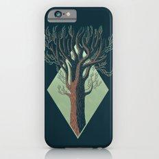 In Spring Slim Case iPhone 6s