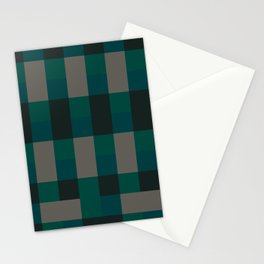 pattern31 Stationery Cards