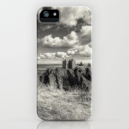 Lost in happy moments - V.- iPhone Case