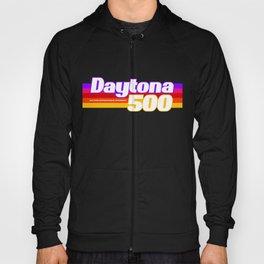 Daytona 500 NASCAR Hoody