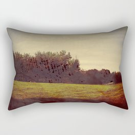 soleil Rectangular Pillow