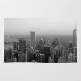 Chicago Rug