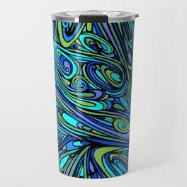 Swoop II Travel Mug