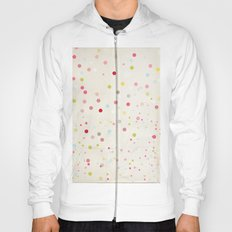 Love will conquer Hoody