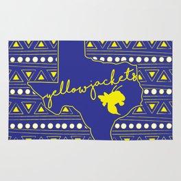 Texas Rug