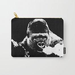 Gorilla Vape Carry-All Pouch