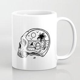 Die-o-rama Coffee Mug