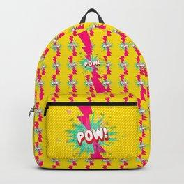 POW! Backpack