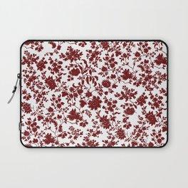 liberty Laptop Sleeve