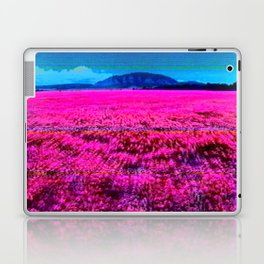 X3788-00000 (2014) Laptop & iPad Skin