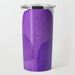 Ultra Violet Travel Mug