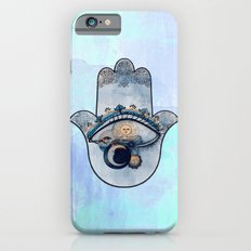 I see all iPhone 6 Slim Case