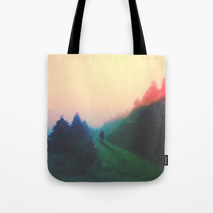 Fool_ Tote Bag