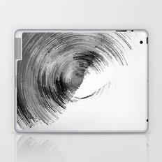 ArcFace  -  Dalì Laptop & iPad Skin