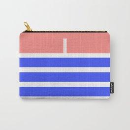 sailor design Carry-All Pouch
