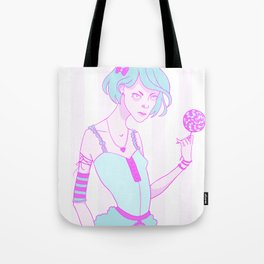 yume kawaii Tote Bag