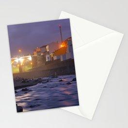 Ribeira Grande, Azores Stationery Cards