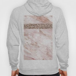 Magnetic fields Hoody