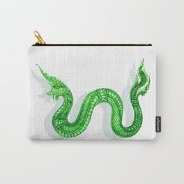 Naga1 Carry-All Pouch