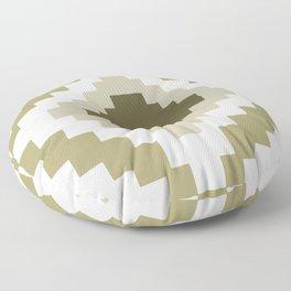 Palomino Floor Pillow