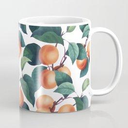 Tropical Fruit #society6 #decor #buyart Coffee Mug