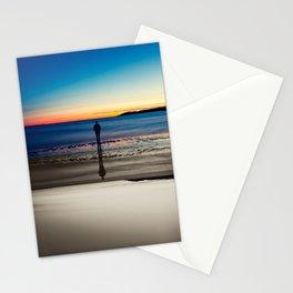 """Introspecion"" Fine Art Print Stationery Cards"