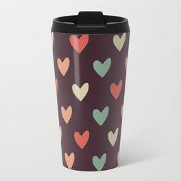 Love candy Travel Mug