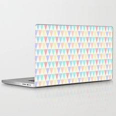 Tri∆ngle Laptop & iPad Skin