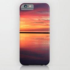 SEA ZEN iPhone 6s Slim Case