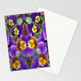 Are You Looking At Me? Stationery Cards