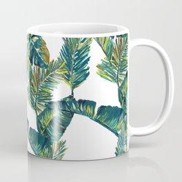 Summer 19 Coffee Mug