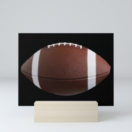 Ball Mini Art Print