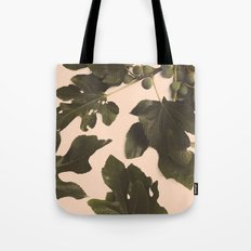 Botanical II - Day Tote Bag