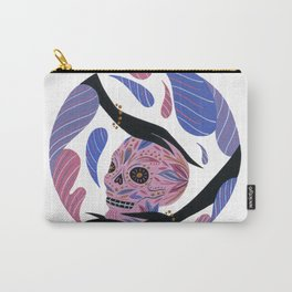 Remember Always Carry-All Pouch