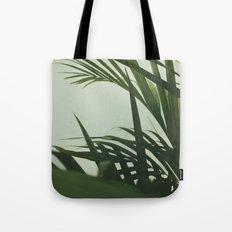 VV I Tote Bag