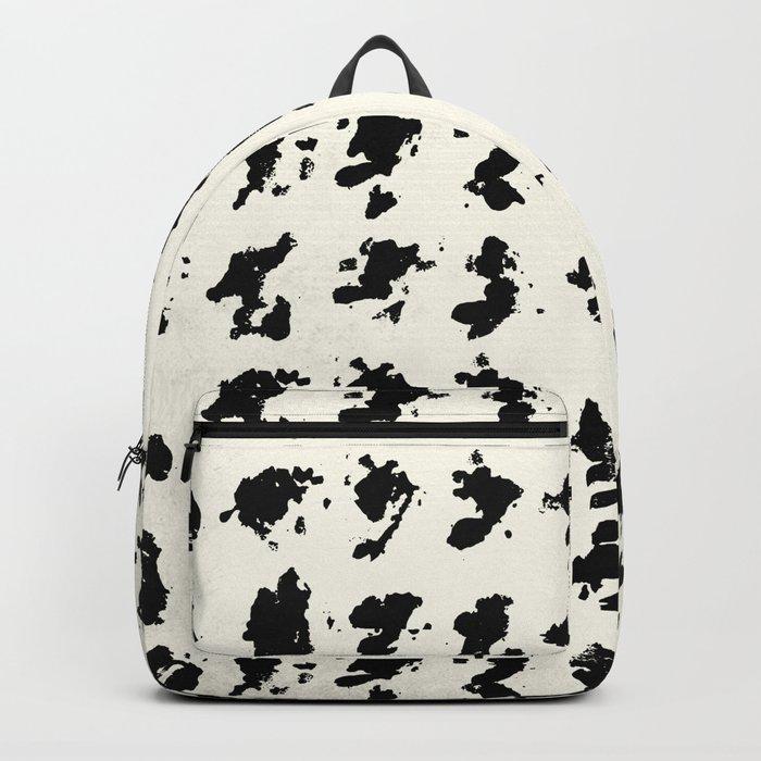 Tribal 1 Backpack
