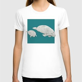 Mother's Nature T-shirt