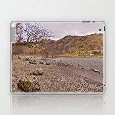 Brother's Water - Lake District Laptop & iPad Skin