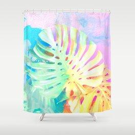 Umami #society6 #decor #buyart #lifestyle Shower Curtain