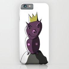 KINDERLAND 3 Slim Case iPhone 6s