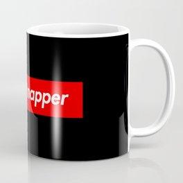 Expert Napper Coffee Mug